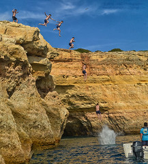 Cliff Jumping.... (Mark Photography 2017) Tags: action adventure adventurous base beach blue bluff boat body boy boys capture caucasian cave cavern chrono cliff cloud coast coastal crafts deep diving earth environmental exterior extreme feature focus format formation framing free front gender genre geological grotto holiday humanbeing jumping land landscape lifestyle light lighting male man marine motion natural naval outdoor phenomenon setting shade sky skyline sport sports square strand style swimming transportation travel vacation vertical vessel view water weather young youthartscraftsphotographysettingskylineexterioroutdoorphotogenrestyletypetravelsportadventureactionlifelandscapeorientationmotioncapturechronoshotlightingnaturallightframingcompositionenvironmentalformatverticalsquarefocus