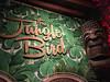 Jungle Bird (mightyohm) Tags: junglebird tikibar sacramento tiki california unitedstates us
