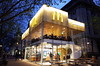 McDonald's, Rotterdam, Netherlands. (廖法蘭克) Tags: rotterdam netherlands mcdonalds mostbeautiful most beautiful ricoh gr frank photographer businesstrip onsite work
