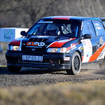 "Szilveszter Rallye 2016 <a style=""margin-left:10px; font-size:0.8em;"" href=""http://www.flickr.com/photos/90716636@N05/32047141905/"" target=""_blank"">@flickr</a>"