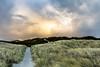 20170104-KX0A2299 (Häjk) Tags: langeoog nordsee nordseeinsel northernsea theislandoflangeoog sturm sturmtief axel clouds wolken sky himmel sea meer eos5dmarkiv canonef247028liiusm