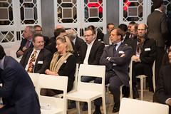 27-11-2016 Antwerp Smart Technologies Seminar - Jasper Leonard-C15D7138