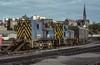 06006 Dundee (jbg06003) Tags: barclay class06 depot lmsr wagon shunter