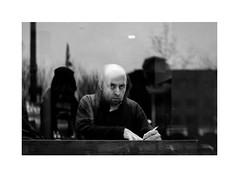 (Perilouc) Tags: birmingham street stphotographia