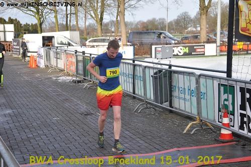 CrossloopBroekland_15_01_2017_0082