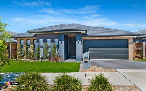 7 Byfield Avenue, Kellyville NSW 2155