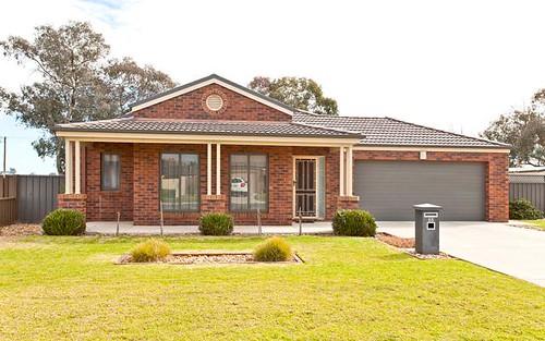 55 McBean Street, Culcairn NSW 2660