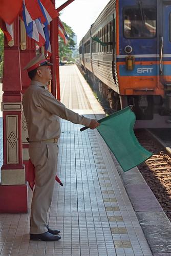Hua Hin Station Manager-3