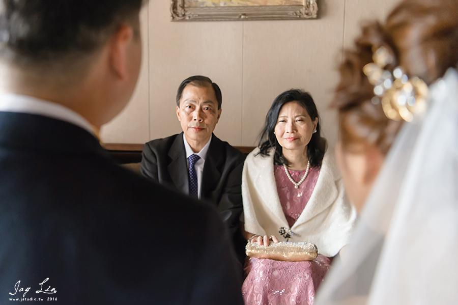 君品酒店 婚攝 台北婚攝 婚禮攝影 婚禮紀錄 婚禮紀實  JSTUDIO_0104