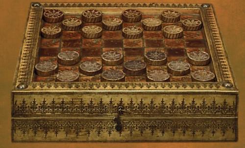"Umbrales- Lejanos inicios en el paleolítico y versiones subsecuentes • <a style=""font-size:0.8em;"" href=""http://www.flickr.com/photos/30735181@N00/32481116986/"" target=""_blank"">View on Flickr</a>"
