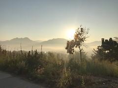 Miles Away Misty Morning Pai Maehongson Thailand (Iamacherry) Tags: milesaway misty morning pai maehongson thailand