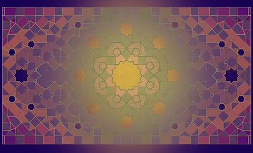 """Constelaciones Axiales, visualizaciones cromáticas de trayectorias astrales • <a style=""""font-size:0.8em;"""" href=""""http://www.flickr.com/photos/30735181@N00/32569602766/"""" target=""""_blank"""">View on Flickr</a>"""