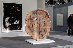 ArteFiera 2017 (Paolo Bonassin) Tags: italy emiliaromagna bologna bolognaartefiera bolognaartefiera2017 art artisticexpression artistic paintingsandsculptures artefiera