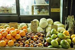 r_170203498_beat0006_a (Mitch Waxman) Tags: flushing fruit fruitstand newyorkcity queens newyork