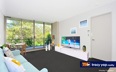 35/11 Epping Park Drive, Epping NSW