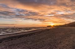 DSE_8773.jpg (alfiow) Tags: appley appleybeach ryde sunrise