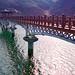 Woryeonggyo Bridge (월영교)