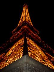 Paris 143