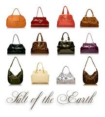 Salt of the Earth - February (Mark Lobo .) Tags: fashion photography mark lobo bags product handbag productphotography marklobo daltearth wwwmarklobocomau