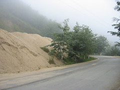 IMG_1393 (piggyishly) Tags: yunnan xishuangbanna