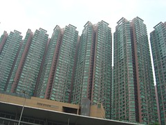 DSC00722 (evanrosenfeld) Tags: china 2004 hongkong top august 321 hong kong topb top1 mysp1