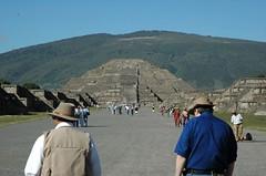 Teotihuacan 34