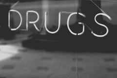 Liczba odtrutych narkomanów i konsekwencje