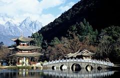 Lista del Patrimonio Mundial. - Página 2 107246690_27f9c3ff37_m