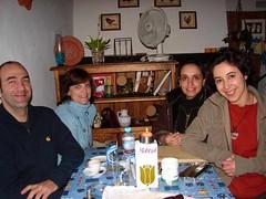 Os outros quatro (by Loca....)