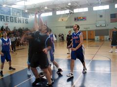 IMG_5377 (assyrianbasketball) Tags: basketball assyrian