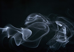 swirls, smoke & art... (Curlylocks) Tags: abstract black topf25 topv111 topv2222 tag3 taggedout 350d topf50 tag2 tag1 smoke mybest