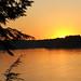 Lake Stewart Photo 7