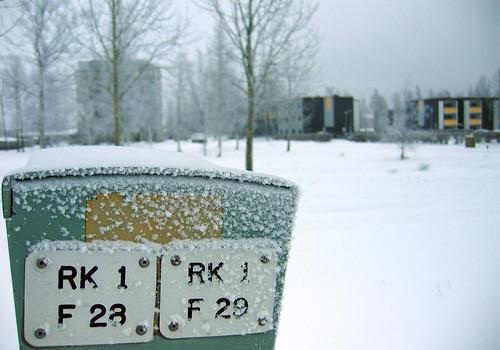 helmikuu1-2006 093b