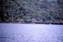 bb8507_045, Bora Bora, French Polynesia (jimg944) Tags: tahiti borabora frenchpolynesia motutapu vaitape bb1985