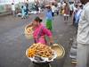Ferry Wharf 030 (Sanjay Shetty) Tags: fish ferry fishermen wharf bhaucha dhakka