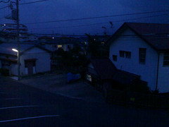 View from my house in Tokyo Urban Area in Japan at 14-03 (NWLAB) Tags: japan mobilife contextwatcher celltagged geotagged geospeed0 geocourse0 viewfrommyhouse georange3 cellsignal36 cellmnc101 cellmcc440 celllac136 timehour10 tokyourbanarea cellcellid3411008 geoalt3 geolat35210645 geolon139689313333333