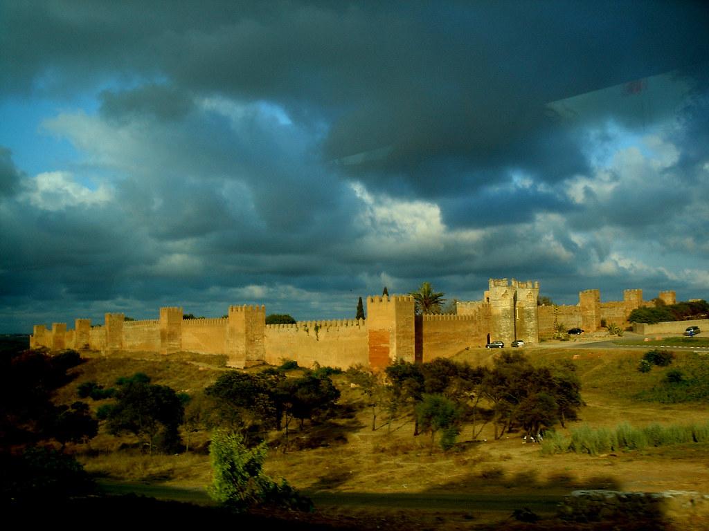 Le Maroc en photos. 114318453_d9212ee060_b