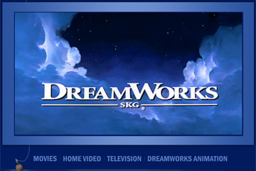 blog_dreamworks
