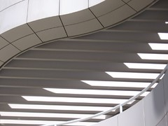 IMG_0014 (pranav_seth) Tags: abstract architecture gettycenter