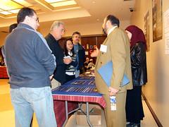 IIOC Open House, March 19, '06 (IIOC) Tags: muslim islam mosque masjid iioc islamicinstituteoforangecounty masjidomaralfarouk prophetmuhammad