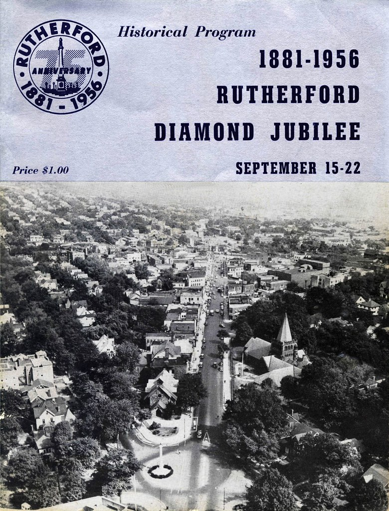 Ruth Diamond Jubilee for Web Pg (1)