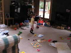 P3180033 (whitingjon) Tags: livingroom skates torrey