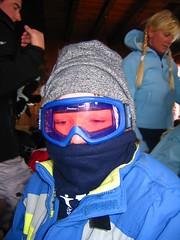 Olaf (jeevee) Tags: olaf vens lesmenuires winter2006