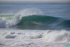 Jetty1109California Dreamin' (mcshots) Tags: ocean california blue sea usa green nature glass losangeles surf waves empty wave socal mcshots southbay swells glassy
