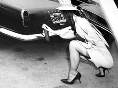 elmer32 (pucci.it) Tags: sexy vintage retro elmerbatters