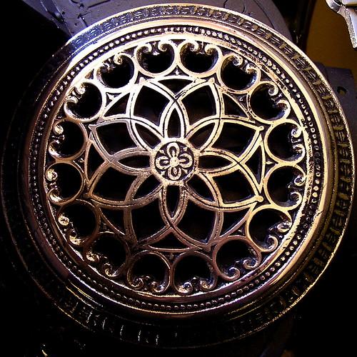 stove castiron squaredcircle littleton ericksons