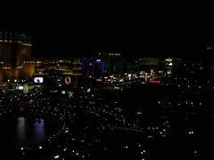 DSC02716, Bellagio Hotel, Las Vegas, Nevada