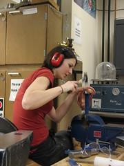 IMG_0601 (philrenato) Tags: winter 2006 class gayk holloware