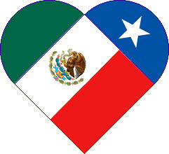 texmex_heart_241x220 by lukethelibrarian.