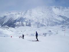 P1012619 (shile) Tags: italy ski 2006 courmayeur